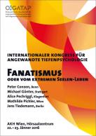 Internationaler Kongress für angewandte Tiefenpsychologie