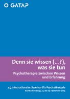 Radkersburg 2014 Programm