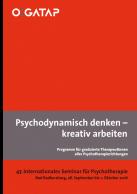Radkersburg 2016 – Graduiertenprogramm