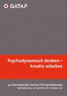 Radkersburg 2016 – Seminarprogramm