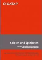 Radkersburg 2018 Graduiertenprogramm
