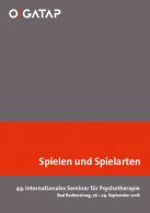 Radkersburg 2018 Hauptprogramm