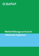 Programm Weiterbildungscurriculum Klinische Hypnose