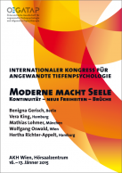 Kongress Wien 2015
